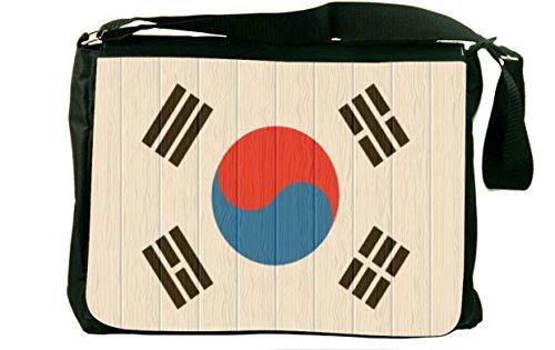 Rikki Knight School Bag Briefcase (mbcp-cond8732)