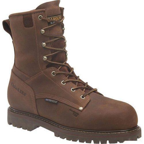 800g Boot (Carolina Waterproof 800 Gram Boot)