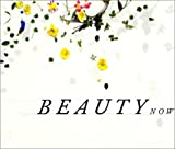 Regarding Beauty, Neal D. Benezra and Olga M. Viso, 3893227792
