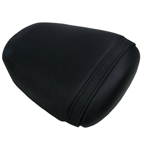 airhawk seat cushion truck - 7