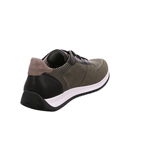 Ara Sneaker Uomo Olivina