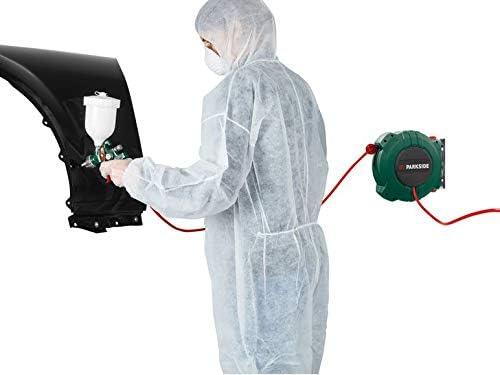 D/évidoir de tuyau avec fonction dextraction