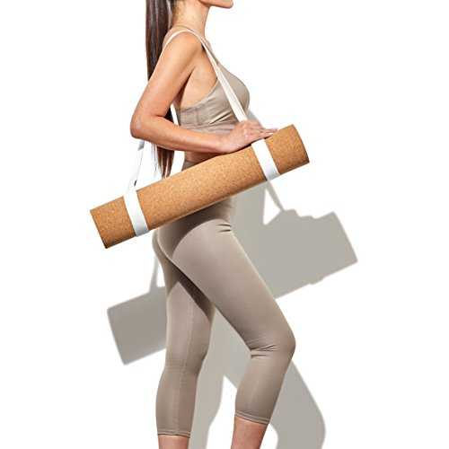 BASICALLY PERFECT Self Sanitizing Adjustable Carrying product image