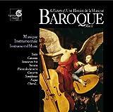 History of Baroque Music: Instrumental