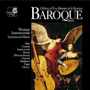 Richard Jones: Baroque Violin Pieces, Book 1