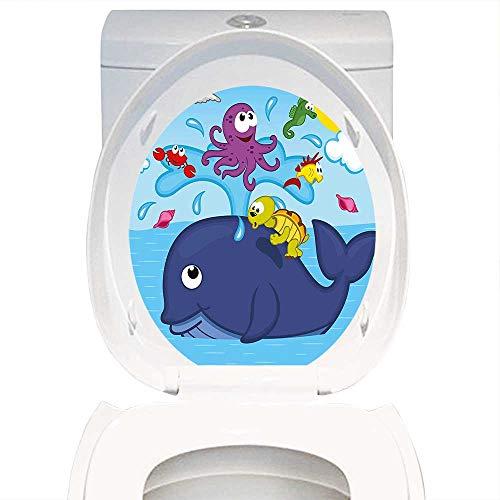 Target Underwater Camera - 9