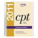 img - for CPT 2011 (Cpt / Current Procedural Terminology (Professional Edition)) 4 Spi Pro edition by Abraham, Michelle, Ahlman, Jay T., Boudreau, Angela J., Conn (2010) Spiral-bound book / textbook / text book
