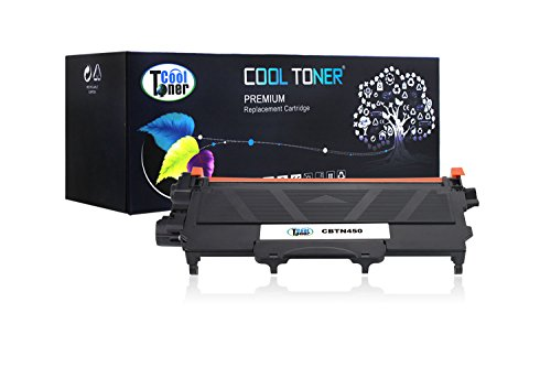 Cool Toner Compatible TN450 MFC 7860DW