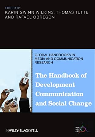 a handbook of media and communication research pdf