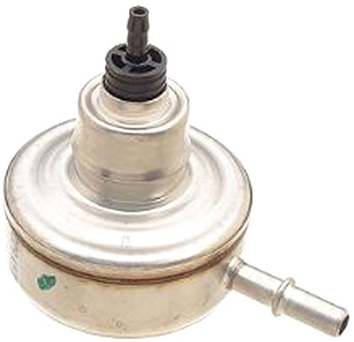 INTERFIL Fuel Filter 1999 Dodge Ram Fuel Filter