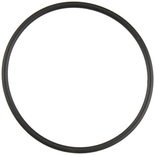 Victor Reinz C32294 Thermostat O-Ring
