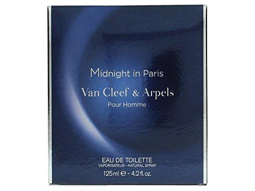 Midnight-In-Paris-by-Van-Cleef-Arpels-Eau-De-Toilettes-Spray-42-Ounce