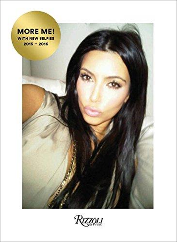 Kim Kardashian West  Selfish