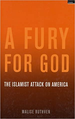 Descargar Elitetorrent Fury For God: Islamic Attack On America: The Islamist Attack On America Epub Libre