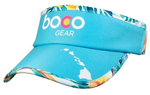 口述テロリスト責めボコ (BOCO GEAR) 360°バイザー ブラック 9842-06
