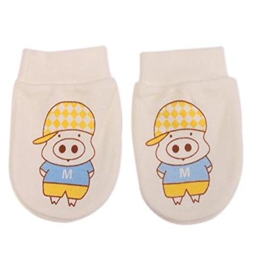 shungho-newborn-baby-boys-and-girls-gloves-cotton-gloves-anti-scratch-mittens