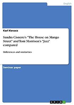 "Amazon.com: Sandra Cisnero's ""The House on Mango Street"