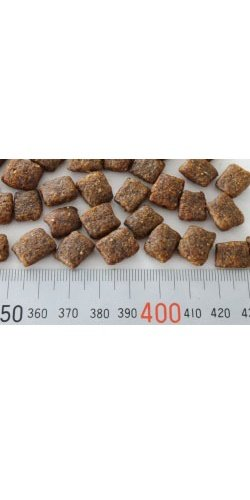 Nature's Recipe Grain Free Salmon Recipe Dry Dog Food, 4-Pound