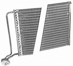 Air Conditioner Condenser Assembly - 3