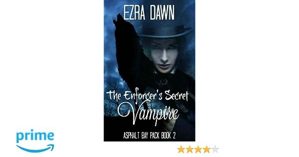 Ezra Dawn