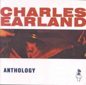 Charles Earland Anthology