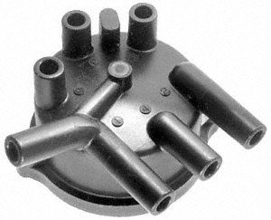 Standard Motor Products Ignition Cap