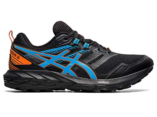 ASICS Men's Gel-Sonoma 6 Running Shoe
