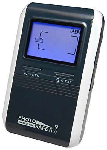 Digital Foci Photo Safe II OTG (PST-252)