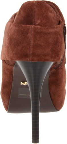 General Too Women's Fergie Fergie Women's Brown Women's General Too Brown Fergie n86Rxxa