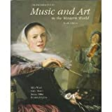An Introduction to Music and Art in the Western World, Wold, Milo and Cykler, Edmund, 0697255840