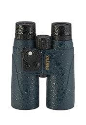 Pentax 7 X 50 Marine Binoculars W/ Built In Compas