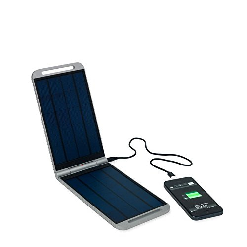 Powertraveller Solarmonkey Expedition Charger by Powertraveller (Image #1)