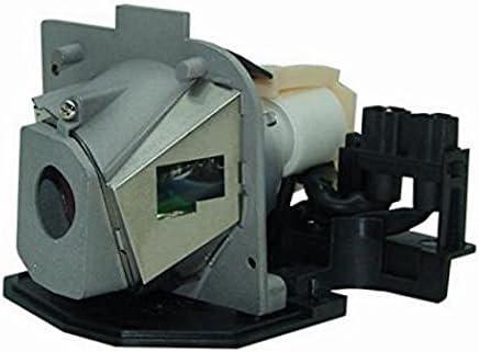 Bombilla de repuesto para proyector de CTLAMP BL-FS180C/SP.89F01G ...