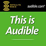 This Is Audible, March 20, 2012 | Kim Alexander
