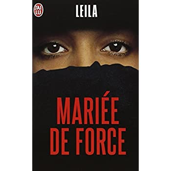 Mariee de Force (Documents) (French Edition)