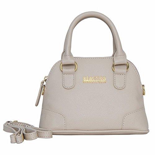 kenneth-cole-reaction-kn1476-dome-mini-crossbody-messenger-purse-shoulder-bag-stone
