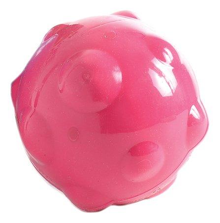 Zig Zag Ball - 5