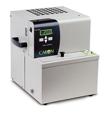 Amazon.com: 2050-4 - Bañera refrigerada y calefactada ...