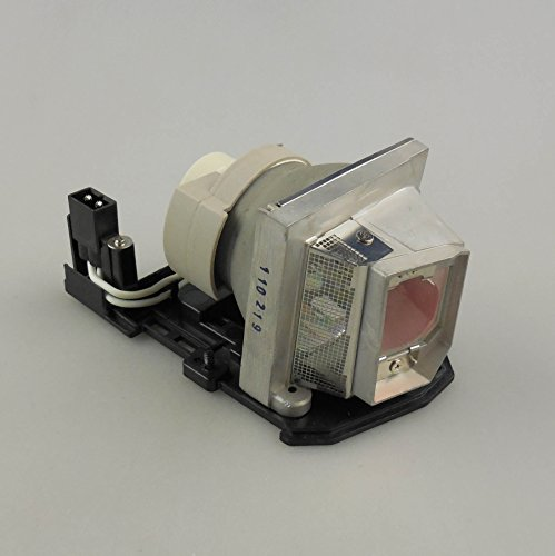 6183 Projector Lamp - 1