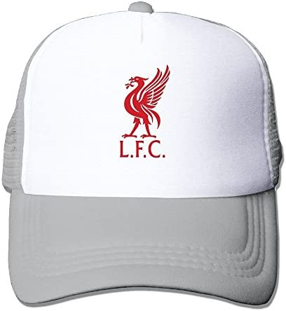 Hittings Swag UEFA Champions League Liverpool FC Emblema Adult ...