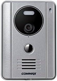 [해외]Commax Videophone Series Door Camera DRC-4G / Commax Videophone Series Door Camera DRC-4G