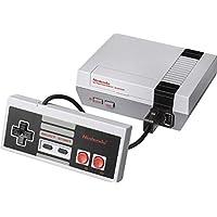 Nintendo - Entertainment System: NES Classic Edition
