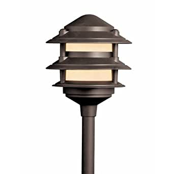 Ideas De Decoracion Para Salas Pequenas further 1536147586 Per 31a77e10658bed04 in addition 95631192063657275 together with Bright Copper Moroccan Hanging L furthermore Restaurant Lighting. on kitchen ceiling light fixtures ideas