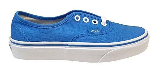 Hearts Shoe Skate Tape Vans Authentic Unisex BxY4qwEH