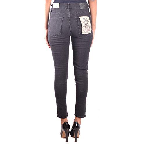 Jeans Lauren Nero Nero Ralph Ralph Jeans Nero Ralph Lauren Lauren Jeans gxqtadwF
