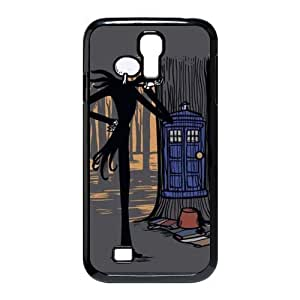The Nightmare Before Christmas Hard Cover Ipod Touch 4 Back Cover Fits Cases SGS1159