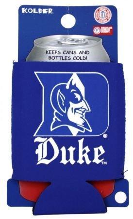 Duke Blue Devils Kolder Caddy Can Holder