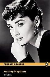 Audrey Hepburn, Level 2, Penguin Readers (2nd Edition) (Penguin Readers, Level 2)