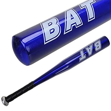 Gemini/_mall/® 20 inch Lightweight Aluminum Baseball Bat for for Outdoor Sports
