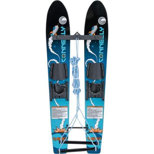 Buy skis for beginners